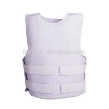 Chaleco / chaqueta a prueba de balas a prueba de desgaste interior