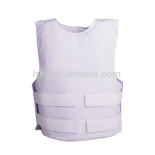inner-wear soft bullet proof vest/ jacket