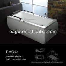 EAGO bathtub AM118-2