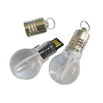 16 gb Light Bulb Usb Pen Drive 3.0