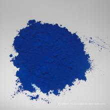azul disolvente 36