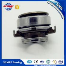 Rodamiento de alta precisión (44TKB2805) Rodamiento principal de Semri