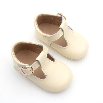 Pakaian Parti Baby Girl Fairy Princess Kids Shoes