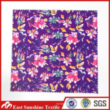 Sunglasses Cleaning Cloth Microfiber Cloth with Digital Printing
