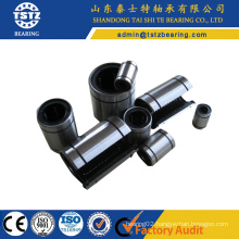 linear bearing linear ball bearing linear motion bearing lmbf8luu bearings
