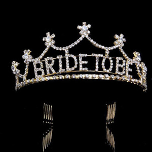 crystal-rhinestone-bride-to-be-tiaras
