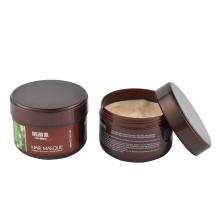 Agran Oil Nourish Repair Damaged Hair Mask