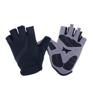 Outdoor Breathable Cycling Bicycle Gloves