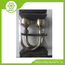 Best Manufacturers in China Curtain Holdback
