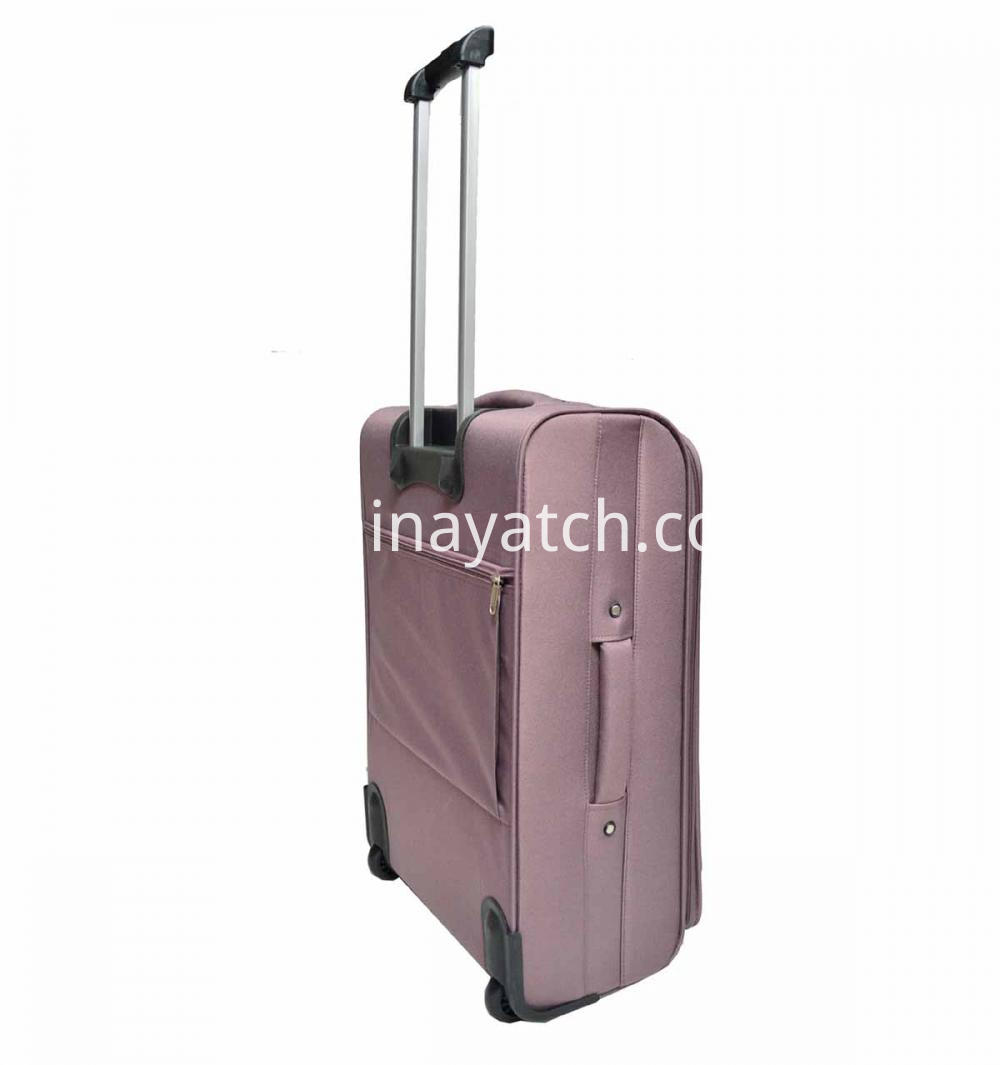 Carry on Suitcase Lugagge
