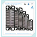 Sanitary Compact Plate Heat Exchanger for Food, Beverage & Cereal (M10, M15)