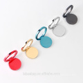 Icheckey New Coming Ring Stand For Mobile Phone, Phone Ring Stand Holder