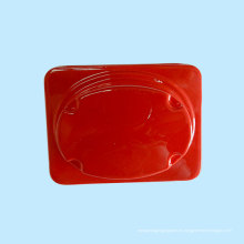 Productos de embalaje de blister de mascotas (HL-008)