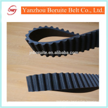 best auto timing belt