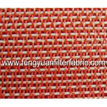 Papiermaschinengewebe-Trockner-Abschnitt benutzte Trockner-Tuch