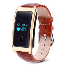 Herzfrequenz Smart Armband