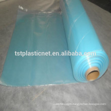 200 micron agriculture plastic film roll