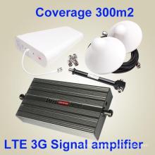 Teléfono 3G Cellular Amplificatore Di Segnale 27dBm Signal Booster