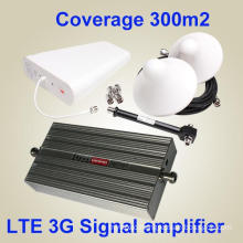 3G Phone Cellular Amplificatore Di Segnale 27dBm Signal Booster