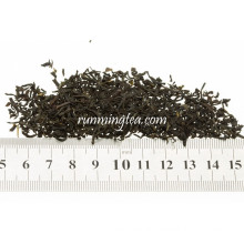 High Quality Rose Flavor Black Tea