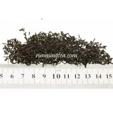 Alta qualidade sabor rosa chá preto