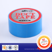 Hot Melt Adhesive Packaging Customer Printed Colored Duct Tape