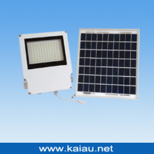 Solar Power LED Flood Light