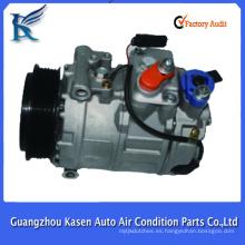 Nely daigned auto aire acondicionado partes compresor de aire para mercedes benz
