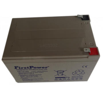 Battery Charger Rechargeable