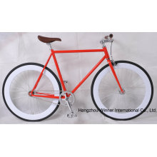 Fixie Bike Fixed Gear Bicycle