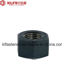 Heavy Hex Nuts Gr. 2h