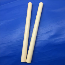High Strength Zirconia Ceramic Shaft Rod