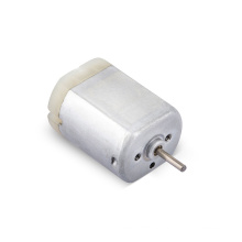 13480 rpm quick speed axle dc motor for kids dc motor for toy car