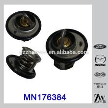 Refroidisseur de thermostat de climatisation pour Mitsubishi Lancer MN176384