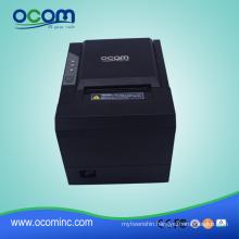 OCPP-80G PDF417 80mm Thermal Receipt Paper Printing Machine Printer