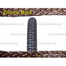 Reifen/Fahrrad Reifen/Motorrad Reifen/Motorrad Reifen/schwarz Reifen, Farbe Reifen, Z2531 16X2.125 20X2.125 26X2.125 Berg Fahrrad, MTB Fahrrad, Cruiser Fahrrad