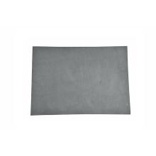 Churrasqueira por atacado Bife Grill Lava Stone Plates Queijo Slate Board
