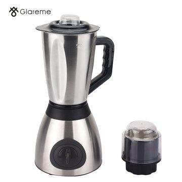 Household Function Blender With Stainless Steel Mug
