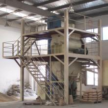 Mineral Water Bbottle Making Machine Price