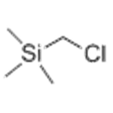 Chloromethyltrimethylsilane CAS 2344-80-1