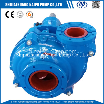 150E-L Low Slurry Pump