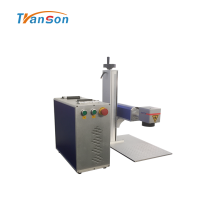 laser marker central machinery  for sewing machine