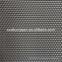 Edelstahl-Kugelschutz-Fenster-Netting Anti-Diebstahl-Fenster-Netz
