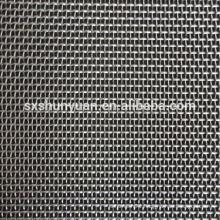 stainless steel bullet proof window netting anti-theft window netting