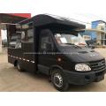 Iveco 130 HP Автомобиль для доставки еды на продажу