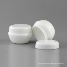 20g de plástico PP Jar Cream (EF-J31)
