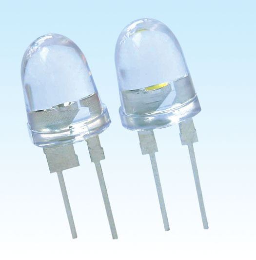 0.5w high power led