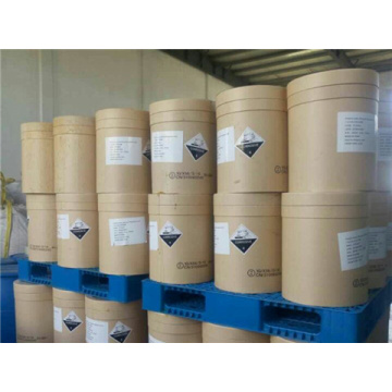 กรด Hydroxymethyl Phenylphosphinic (HMPPA)