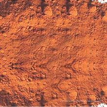 Iron Oxide Orange 960 pour Peinture et Revêtement, Briques, Carrelage