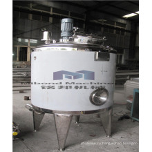 50L 100L 200L Пастеризатор для молока